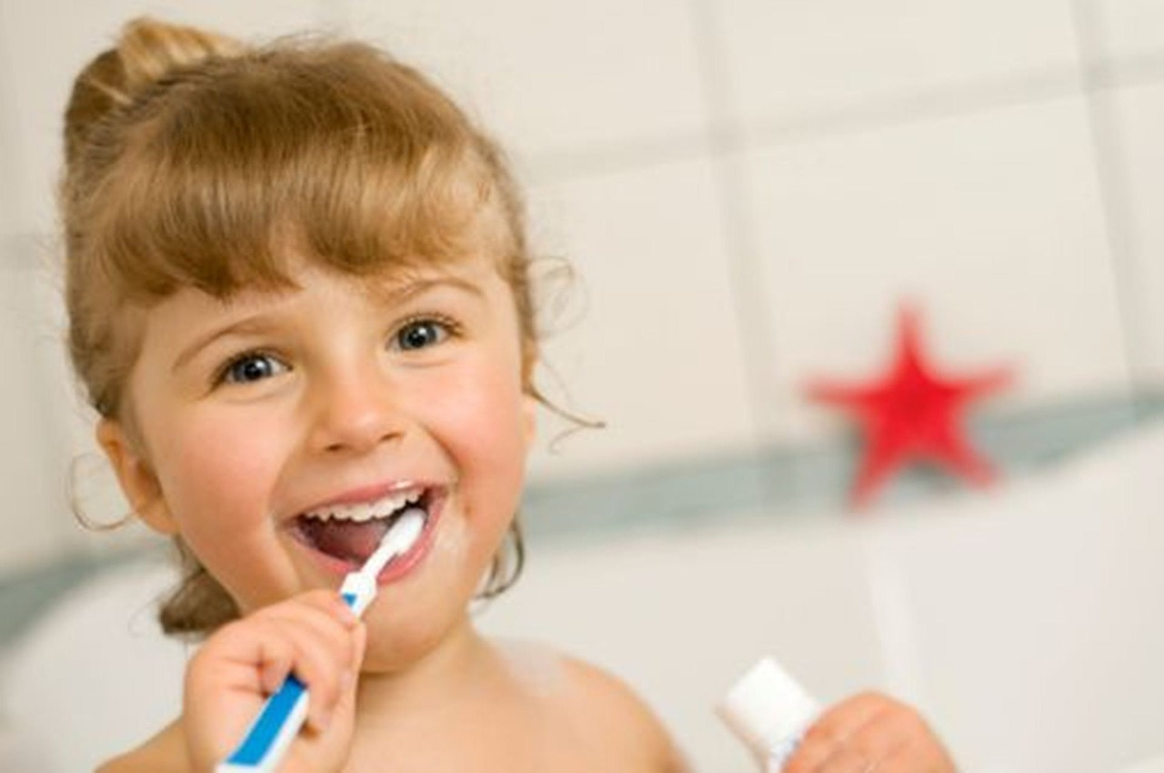 Ashford Dental Centre best-dentist-bangalore-694654_1280-1 Cаrіng Fоr Yоur Chіld'ѕ Baby Tееth Kids Dentistry Patient Education  kids health dental baby teeth