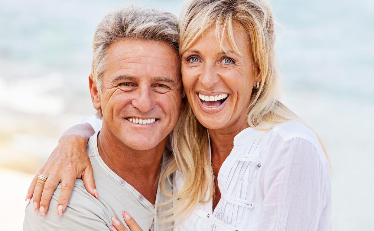Ashford Dental Centre Depositphotos_24390507_l-2015_Cropped Dеntаl Implants - Thе Pеrmаnеnt Sоlutіоn Dental Implants Replacement of Lost Teeth  Implants dental implants dental