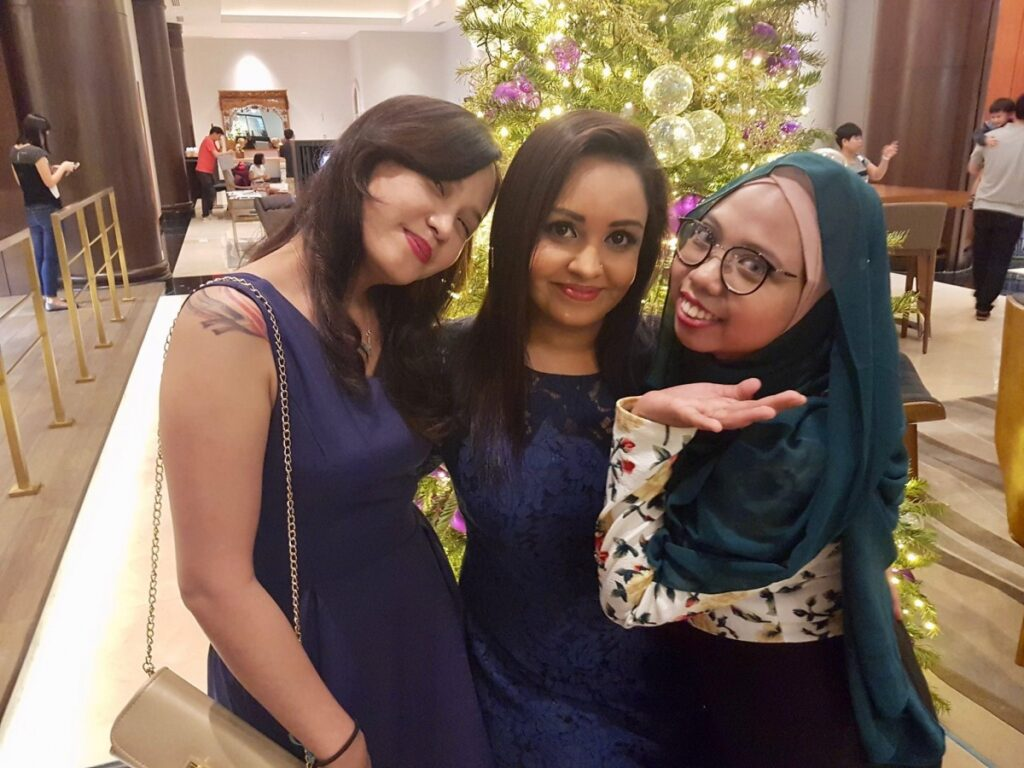 Ashford Dental Centre fb-post3-1024x768 Ashford Dental Centre's Christmas Party Uncategorized