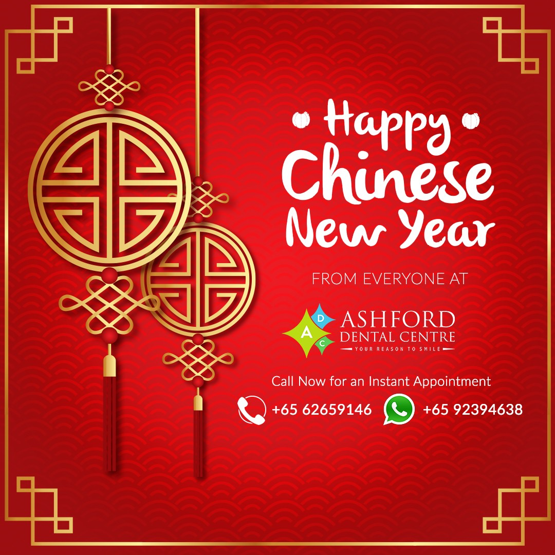 Ashford Dental Centre b16a224a-9d29-488e-ad02-abefca31a289 Happy Chinese New Year! Uncategorized