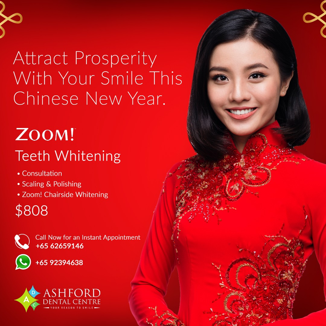 Ashford Dental Centre 087b8f72-db05-4537-afcb-e8436924c8f3 Attract Prosperity With Your Smile. Uncategorized