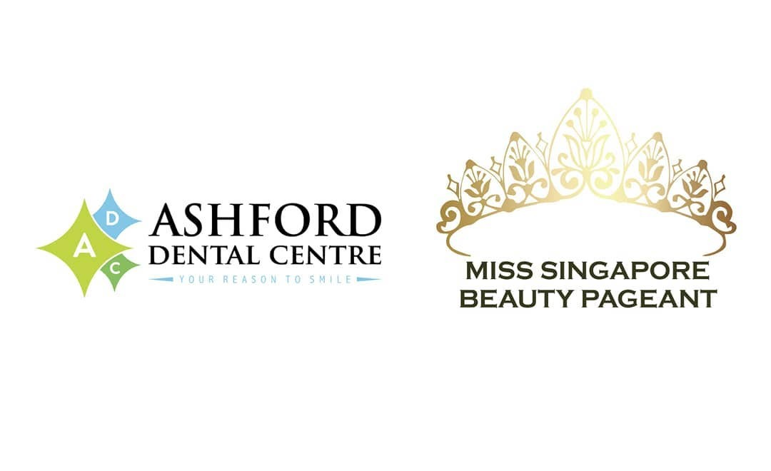 Ashford Dental Centre misssg Miss Singapore Beauty Pageant 2018 Uncategorized