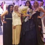 Ashford Dental Centre 40670121_206756300018660_6031124872409645056_n-150x150 Miss SG Beauty Pageant Final Uncategorized