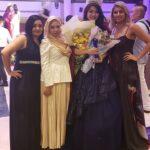 Ashford Dental Centre 40670121_206756300018660_6031124872409645056_n-150x150 Miss SG Beauty Pageant Final Uncategorized