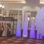 Ashford Dental Centre 40671516_206756110018679_3221268413083025408_o-150x150 Miss SG Beauty Pageant Final Uncategorized