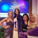 Ashford Dental Centre 40677371_206756686685288_2845060863142920192_n-150x150 Miss SG Beauty Pageant Final Uncategorized