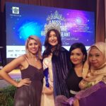Ashford Dental Centre 40684265_206756350018655_49966910787289088_o-150x150 Miss SG Beauty Pageant Final Uncategorized