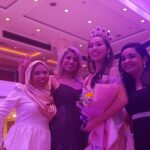 Ashford Dental Centre 40685173_206756640018626_4874548492367822848_o-150x150 Miss SG Beauty Pageant Final Uncategorized