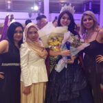 Ashford Dental Centre 40748512_206756493351974_3350935451434221568_o-150x150 Miss SG Beauty Pageant Final Uncategorized