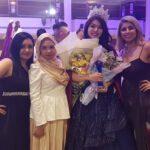 Ashford Dental Centre 40748512_206756493351974_3350935451434221568_o-150x150 Miss SG Beauty Pageant Final Uncategorized