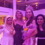 Ashford Dental Centre 40874012_206756396685317_5032146785376665600_o-150x150 Miss SG Beauty Pageant Final Uncategorized