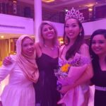Ashford Dental Centre 40888489_206756596685297_6718505938271076352_o-150x150 Miss SG Beauty Pageant Final Uncategorized