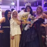 Ashford Dental Centre 41039181_206756250018665_8359301505404108800_o-150x150 Miss SG Beauty Pageant Final Uncategorized