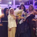 Ashford Dental Centre 41039181_206756250018665_8359301505404108800_o-150x150 Miss SG Beauty Pageant Final Uncategorized