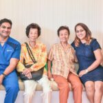 Ashford Dental Centre 48321986_235547420472881_5536014661868060672_o-150x150 ASHFORD SERANGOON GRAND OPENING! Uncategorized