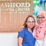 Ashford Dental Centre 48356855_235547143806242_40581651331284992_o-150x150 ASHFORD SERANGOON GRAND OPENING! Uncategorized
