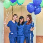 Ashford Dental Centre 48358480_235547970472826_3884767678367268864_o-150x150 ASHFORD SERANGOON GRAND OPENING! Uncategorized