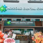 Ashford Dental Centre 48359965_235545950473028_4234859967426854912_o-150x150 ASHFORD SERANGOON GRAND OPENING! Uncategorized