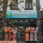 Ashford Dental Centre 48360855_235545970473026_991134952764473344_n-150x150 ASHFORD SERANGOON GRAND OPENING! Uncategorized