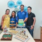 Ashford Dental Centre 48366237_235548500472773_5425159193726287872_o-150x150 ASHFORD SERANGOON GRAND OPENING! Uncategorized