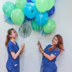 Ashford Dental Centre 48367993_235548087139481_5721997835390418944_n-150x150 ASHFORD SERANGOON GRAND OPENING! Uncategorized