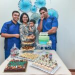 Ashford Dental Centre 48370375_235548673806089_5570507552812171264_o-150x150 ASHFORD SERANGOON GRAND OPENING! Uncategorized