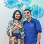 Ashford Dental Centre 48370471_235548217139468_5915040397549109248_o-150x150 ASHFORD SERANGOON GRAND OPENING! Uncategorized