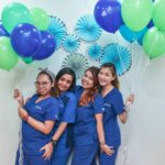 Ashford Dental Centre 48377318_235548317139458_5094617338100056064_o-150x150 ASHFORD SERANGOON GRAND OPENING! Uncategorized