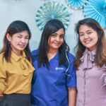 Ashford Dental Centre 48384055_235548113806145_4761927659523407872_o-150x150 ASHFORD SERANGOON GRAND OPENING! Uncategorized