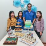 Ashford Dental Centre 48386112_235548453806111_2292412178327666688_o-150x150 ASHFORD SERANGOON GRAND OPENING! Uncategorized