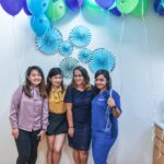 Ashford Dental Centre 48390013_235548183806138_6706434730822205440_o-150x150 ASHFORD SERANGOON GRAND OPENING! Uncategorized