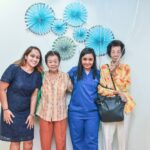 Ashford Dental Centre 48398285_235548303806126_2248342751559024640_o-150x150 ASHFORD SERANGOON GRAND OPENING! Uncategorized