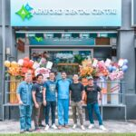 Ashford Dental Centre 48411464_235546717139618_6496318020099506176_o-150x150 ASHFORD SERANGOON GRAND OPENING! Uncategorized