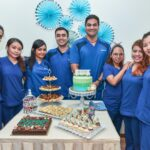 Ashford Dental Centre 48417473_235548837139406_2170278993649991680_o-150x150 ASHFORD SERANGOON GRAND OPENING! Uncategorized