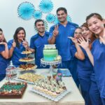 Ashford Dental Centre 48914075_235549043806052_1086989427286212608_o-150x150 ASHFORD SERANGOON GRAND OPENING! Uncategorized