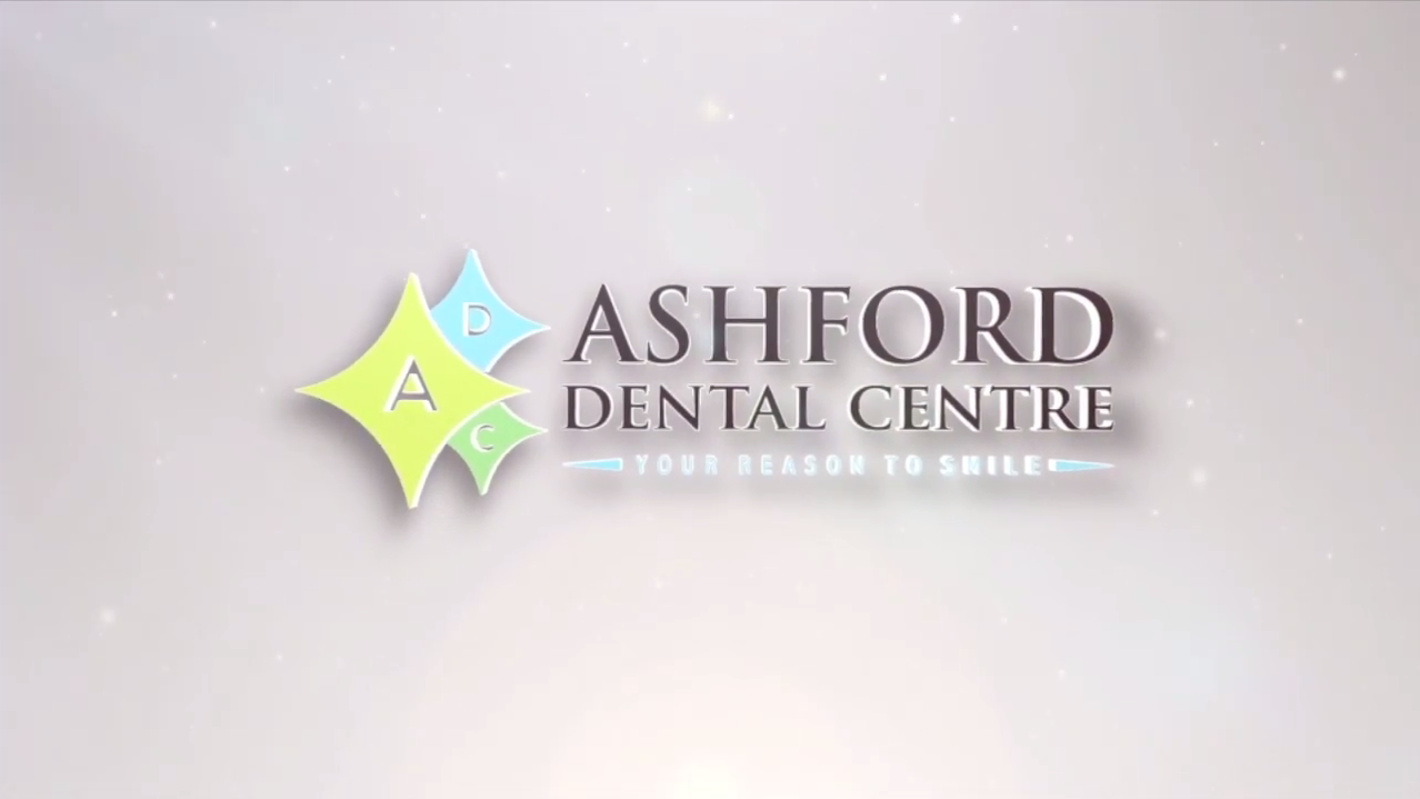 Ashford Dental Centre Xmas2018 Ashford Xmas 2018 @ Pan Pacific Singapore! Uncategorized