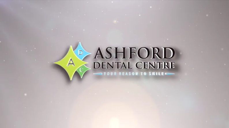 Ashford Dental Centre 2yearanni Our 2nd Year Anniversary Uncategorized